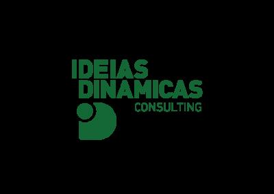 Ideias Dinâmicas Consulting
