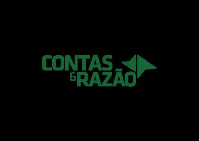 logo_empresas_ID_CONTASERAZAO_green