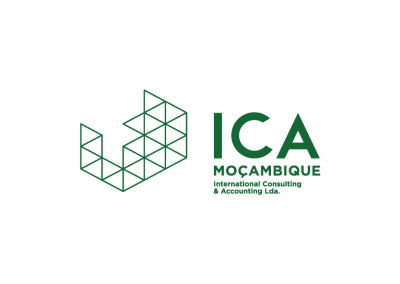 logo_empresas_ID_ICA_MZ_green