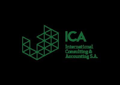 logo_empresas_ID_ICA_green