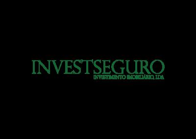 InvestSeguro