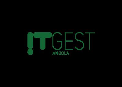 logo_empresas_ID_ITGEST_AO_green