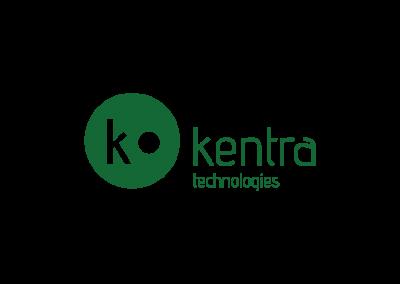 Kentra
