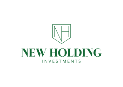New Holding Investments