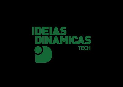 Ideias Dinâmicas Tech