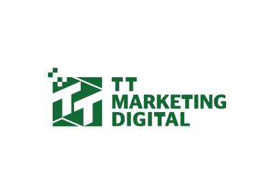 logo_empresas_ID_TTMARKETINGDIGITAL_green