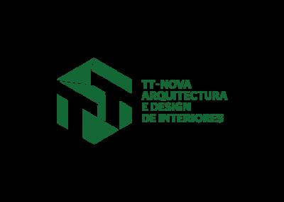 logo_empresas_ID_TTNOVAARQUITECTURA_green