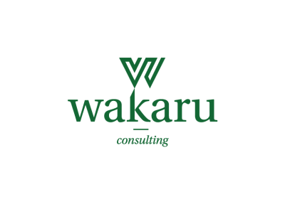 Wakaru Consulting